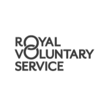 Royal Voluntary Services